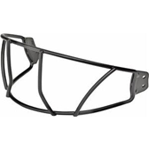 Adult Size Rawlings R16 Replacement Face Guard for Baseball & Softball Helmets