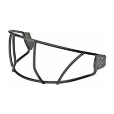 Youth Size Rawlings R16 Replacement Face Guard for Baseball & Softball Helmets