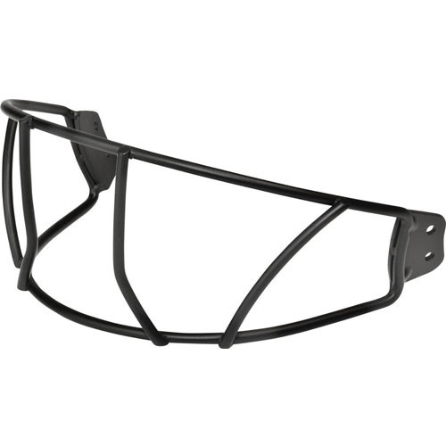 Rawlings Coolflo Replacement Face Guard for Softball Helmets