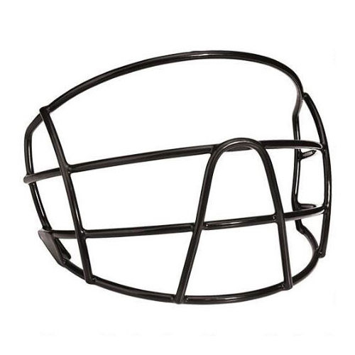 Rawlings T-Ball Helmet Replacement Face Guard