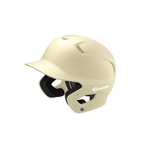Easton Z5 Solid Baseball & Softball Batting Helmet