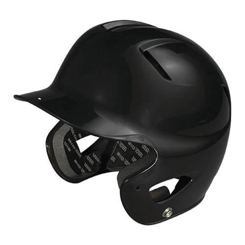 Easton Natural Tee Ball Batting Helmet