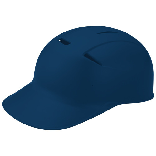 Easton CCX Grip Cap - L/XL