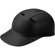 Easton CCX Grip Cap - S/M