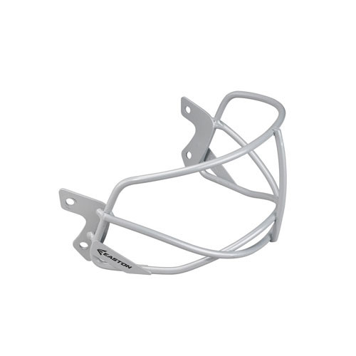 Easton Z5 Replacement Mask (Adult)