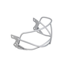Easton Z5 Youth Size Replacement Mask