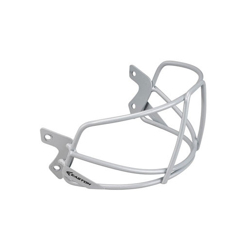 Adult Size Easton Z5 Softball Replacement Mask