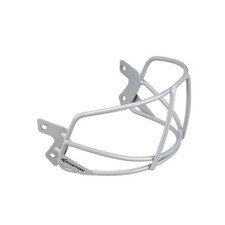Easton Z5 Softball Replacement Mask (Youth)