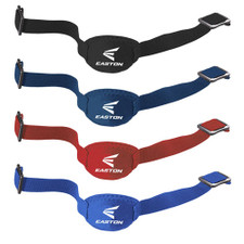 Easton Replacement Chin Strap for Baseball & Softball Helmets
