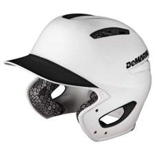 Demarini Paradox Two Tone Batting Helmet