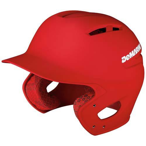 Demarini Paradox Baseball & Softball Batting Helmet