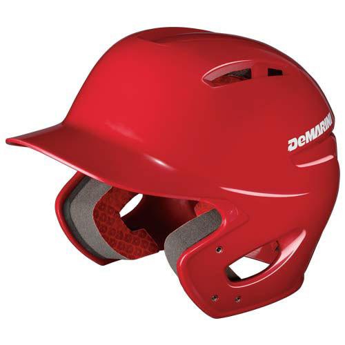 Demarini Paradox Protege Batting Helmet