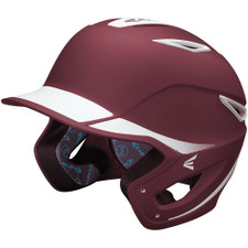 Easton Z6 Grip Two Tone Batting Helmet for Baseball & Softball