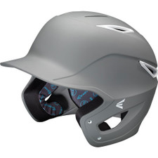 Easton Z6 Grip Batting Helmet from On Deck Sports