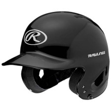 Rawlings MLB Inspired Tee-Ball Helmet