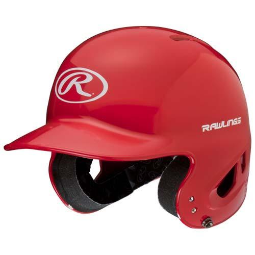 Rawlings MLB Inspired Tee-Ball Helmet