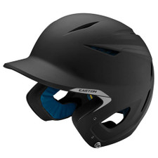 Easton Pro X Matte Batting Helmet - Senior