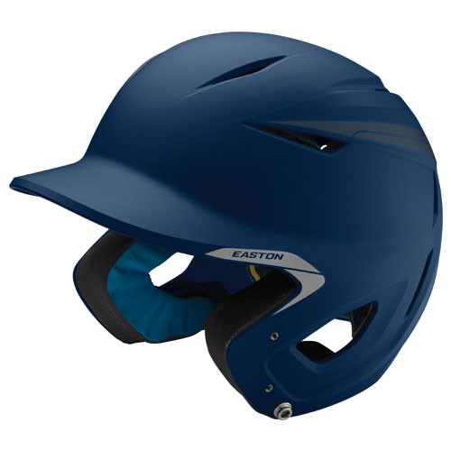 Easton Pro X Matte Batting Helmet - Junior