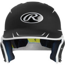 Rawlings Mach Two-Tone Batting Helmet