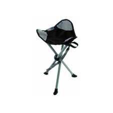 Slacker Tripod Seat for Sports Spectator Seating