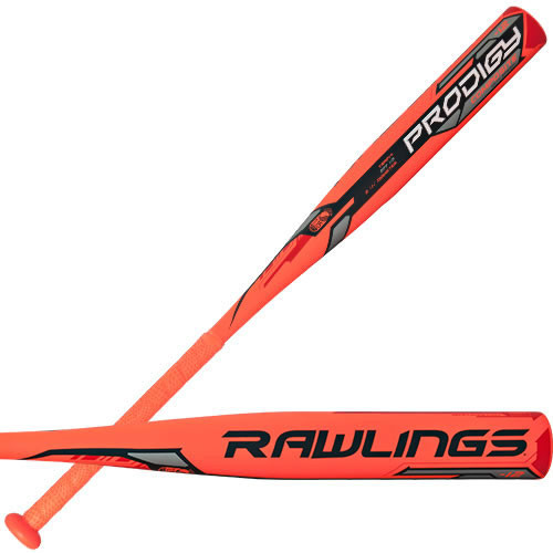 Rawlings Prodigy (-12) Bat