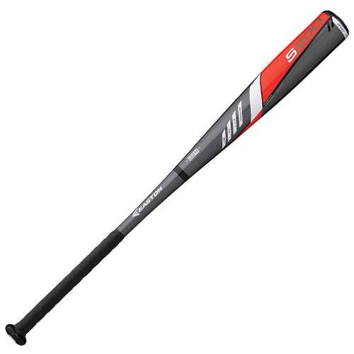 Easton S200 (-3) Bat