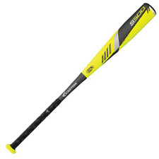 "Easton S500 2-5/8"" Barrel (-9) Bat 9 Ounce Drop"