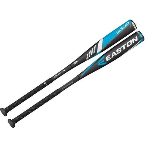 Easton S300 (-12) Bat