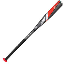 Easton S200 (-10) Bat 10 Ounce Drop