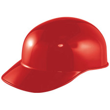 Wilson Old School Skull Cap