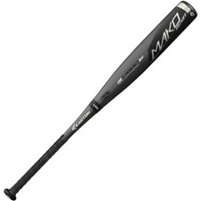 MAKO® BEAST (-10) Bat 10 Ounce Drop Baseball Bat