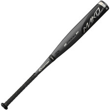 Easton Mako® Beast (-10) Bat 10 Ounce Drop Baseball Bat