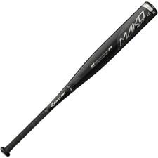 Easton MAKO® BEAST XL (-8) Bat 8 Ounce Drop Baseball Bat