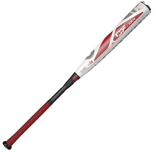 Demarini CF Zen Balanced BBCOR (-3) Bat 3 Ounce Drop Baseball Bat