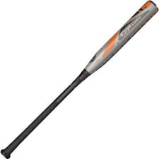 Demarini CF Zen Balanced (-11) Bat