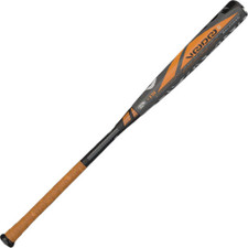 Demarini Voodoo Balanced (-13) Bat 13 Ounce Drop Baseball Bat