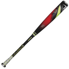 Louisville Prime 917 (-5) Bat 5 Ounce Drop Baseball Bat