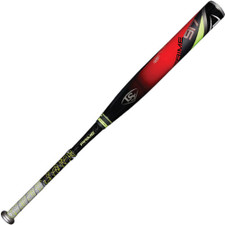 Louisville Prime 917 (-12) Bat 12 Ounce Drop Baseball Bat