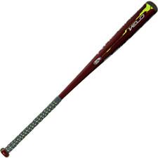 Rawlings Velo Hybrid (-10) Bat 10 Ounce Drop Baseball Bat