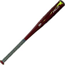 Rawlings Velo Hybrid (-5) Bat 5 Ounce Drop Baseball Bat