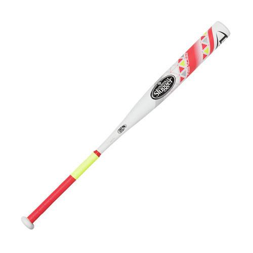 Louisville Proven (-13) Fastpitch Bat 13 Ounce Drop Softball Bat