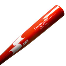 "Traditional SSK 37"" Fungo Bat"