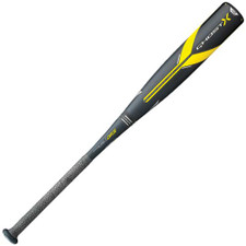 Easton Ghost X 2-5/8 (-10) Bat