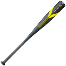 Easton Ghost X Hyperlite 2-5/8 (-11) Bat