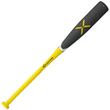 Easton Beast X 2-5/8 (-10) Bat