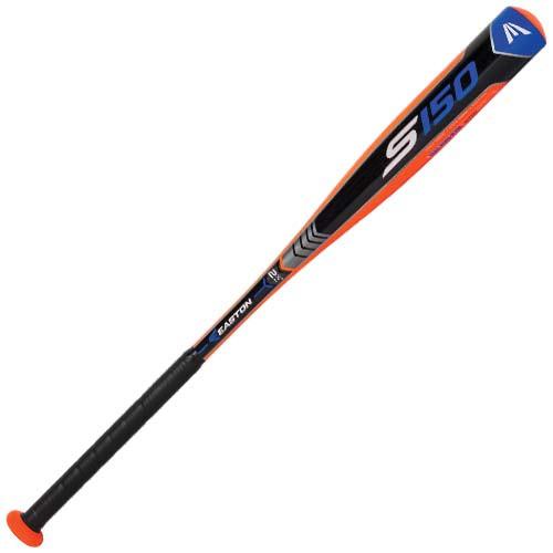 Easton S150 2-1/4 (-10) Bat