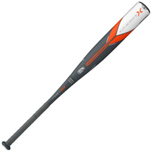 Easton Ghost X 2-3/4 (-8) Bat