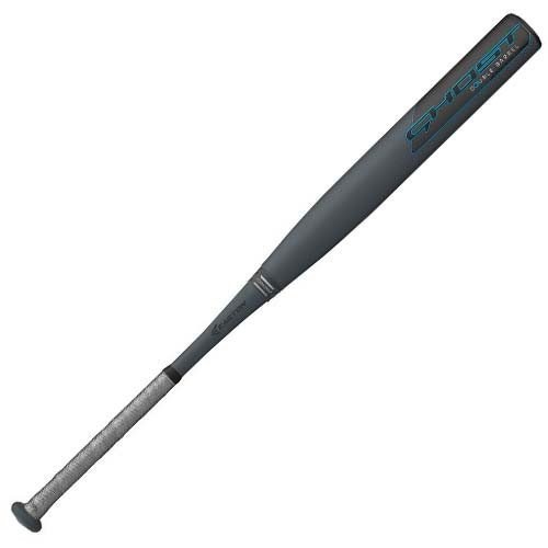 Easton Ghost Fastpitch (-10) Bat