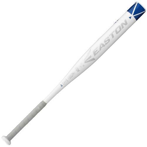 Easton Sapphire Fastpitch (-12) Bat