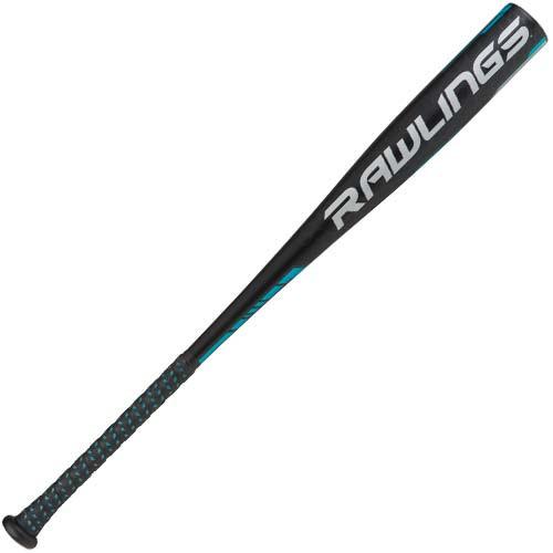 Rawlings 5150 Alloy BBCOR (-3) Bat